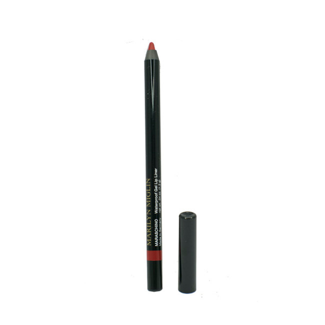 Waterproof Lip Liner - Maraschino