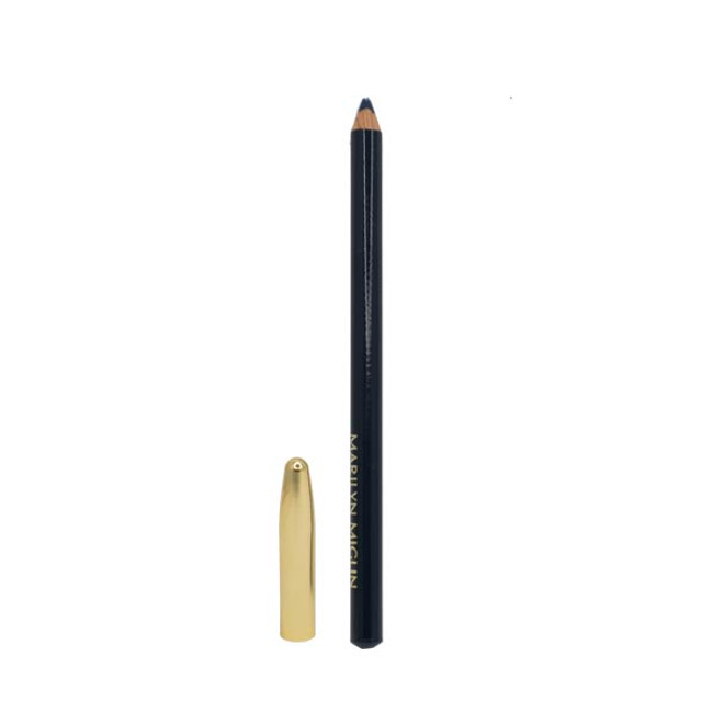 Eye Liner - Noir Navy
