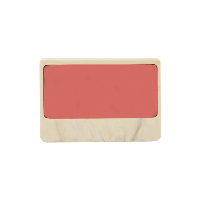 Blush Refill .25 oz Cassette - Maraschino