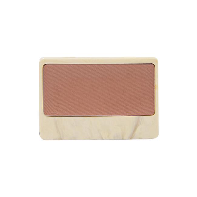 Blush refill .25 oz Cassette - Barely Blush