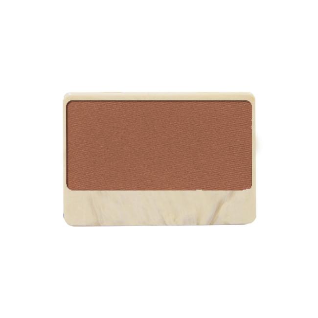 Blush refill .25 oz Cassette - Earth