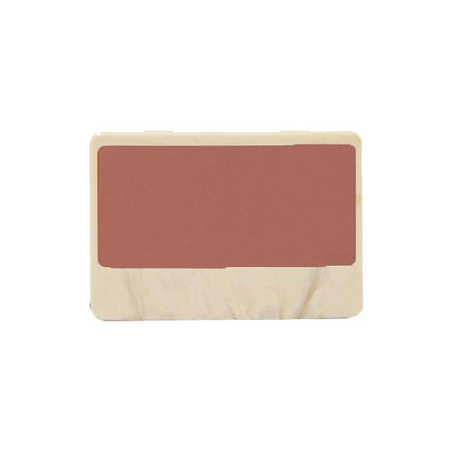 Blush refill .25 oz Cassette - Terracotta Glaze