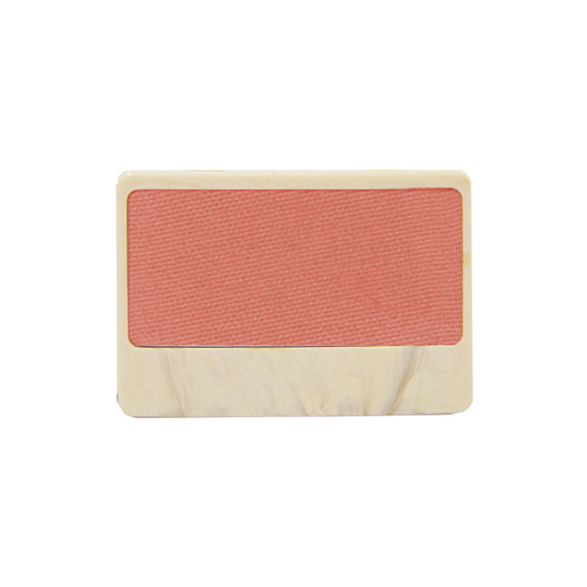 Blush Refill .25 oz Cassette  - Fimbriata Rose