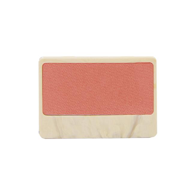 Blush Refill .25 oz Cassette  - Fimbriata Rose
