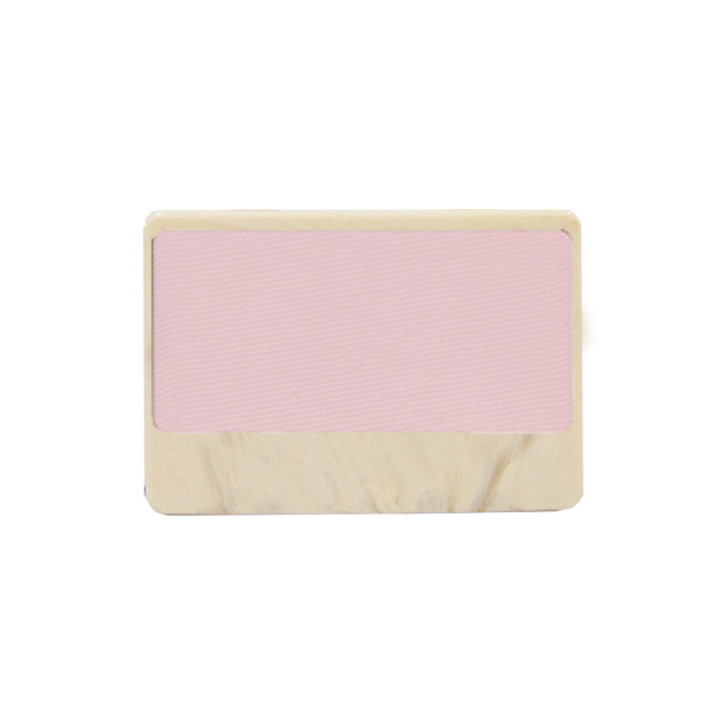 Blush Refill .25 oz Cassette  - Crystal Peach