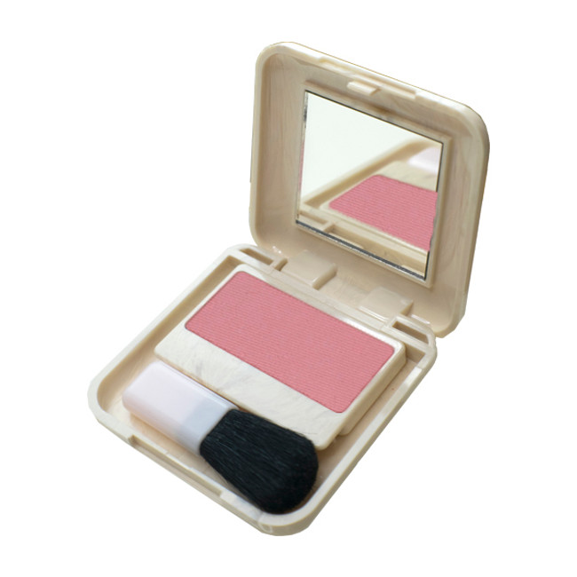 Blush  Compact .25 oz  - Bellarose