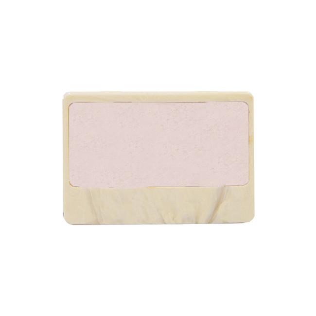 Blush Refill .25 oz Cassette - Style Glaze