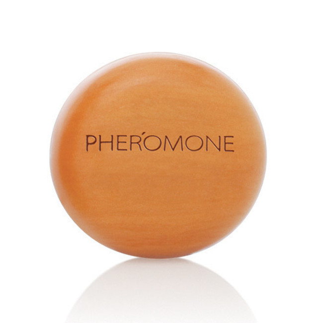 Pheromone Scented Soap 3.5 oz