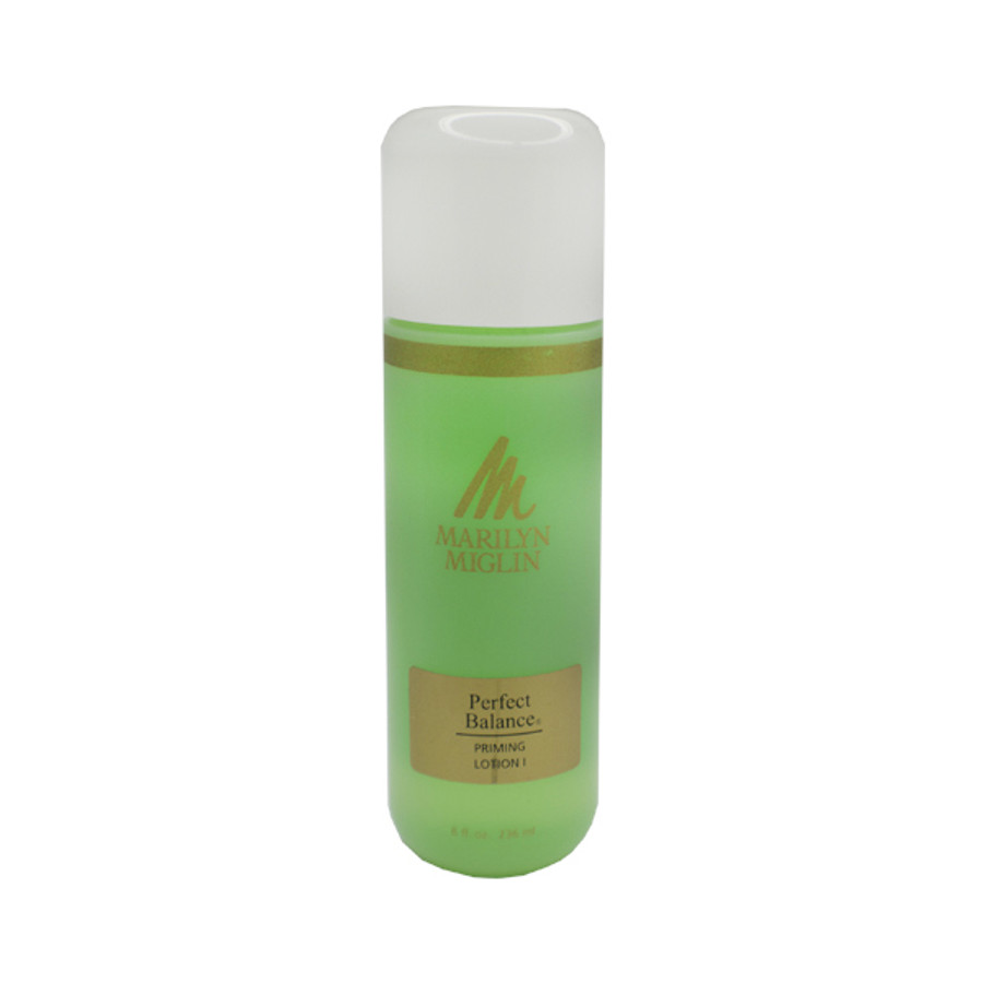 Priming Lotion I 8 oz