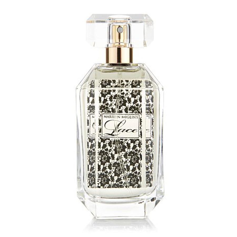 Marilyn Miglin's Lace Eau De Parfum 1.7 oz