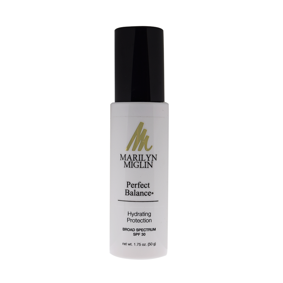 Perfect Balance SPF 30 Hydrate Protection 1.75 oz