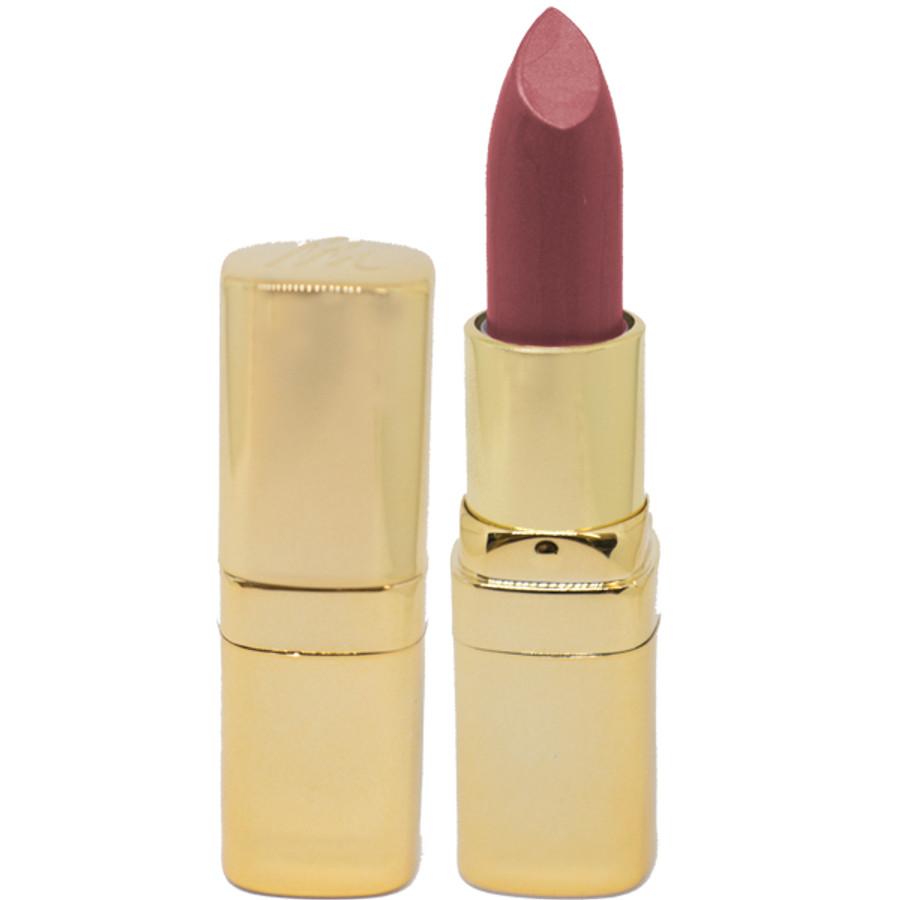 Lipstick - Flare