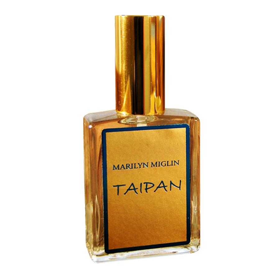 Taipan Cologne 1 oz