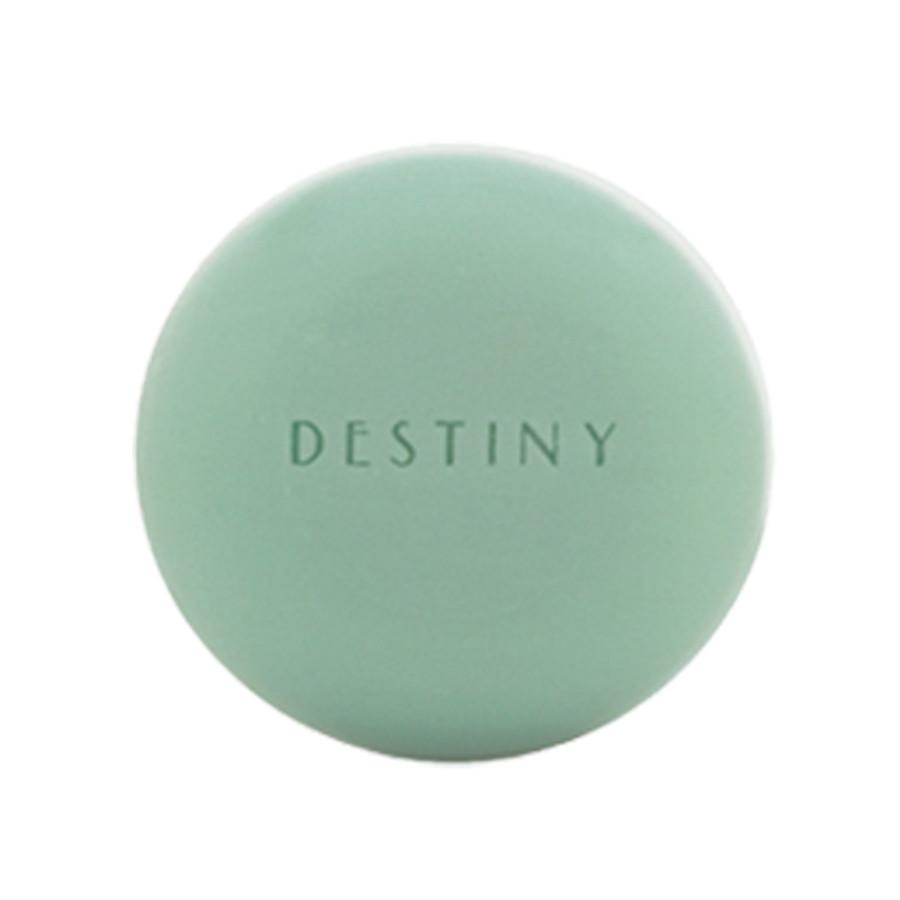 Destiny Scented Soap 3.5 oz Single