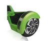 10 inch gyroscooter with LED