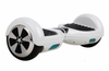 "6.5"" Hoverboard 