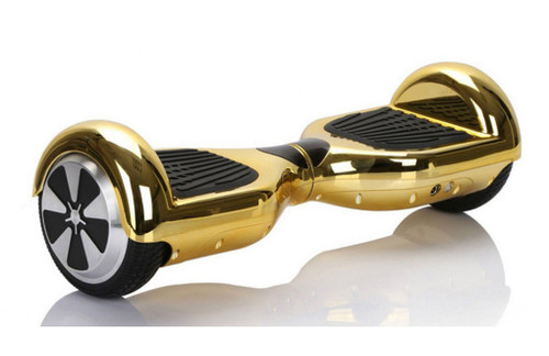 """6.5"""" Hoverboard 