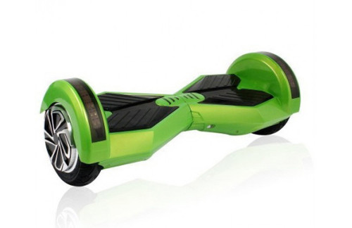 10 inch green hoverboard for sale