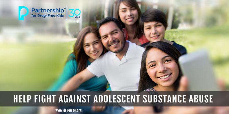 adolescentsubstanceabuse-web-banner.jpg
