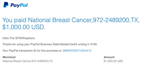 breast-cancer-paypal.jpg