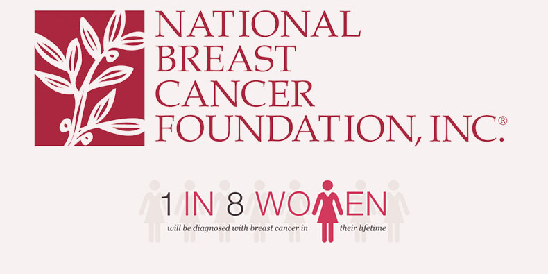 breastcancer-web-banner.jpg