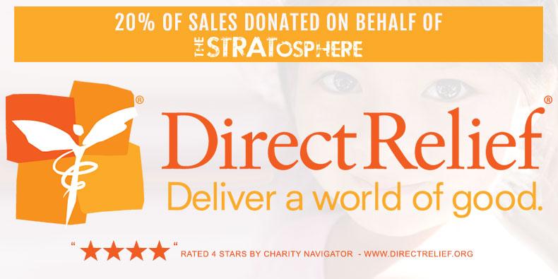 directrelief-web-banner.jpg