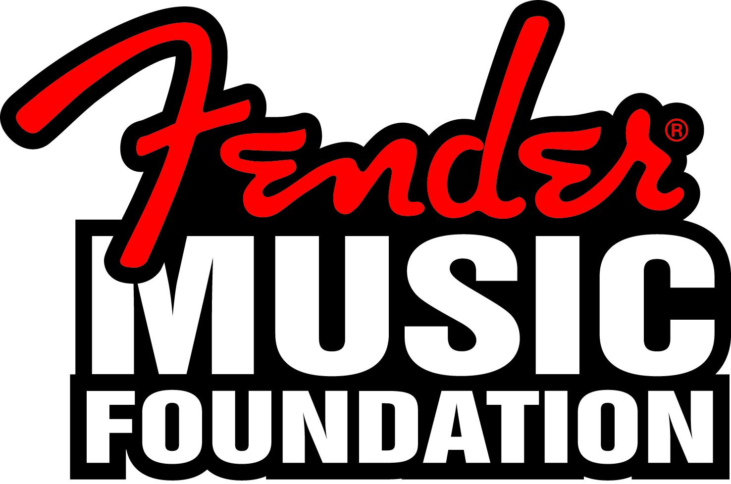 fender-music-foundation-color-logo.jpeg