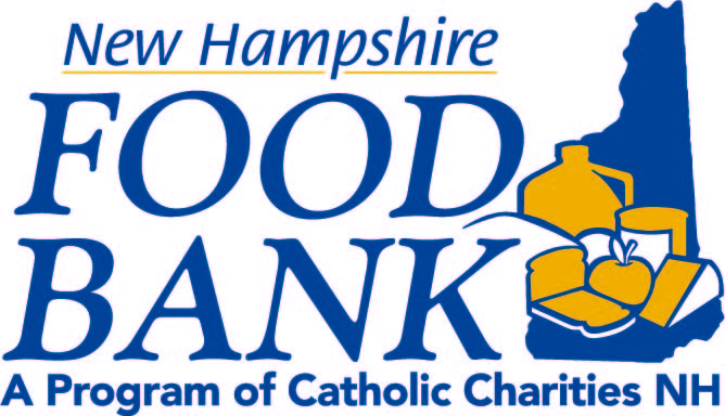 nh-food-bank-logo.jpg