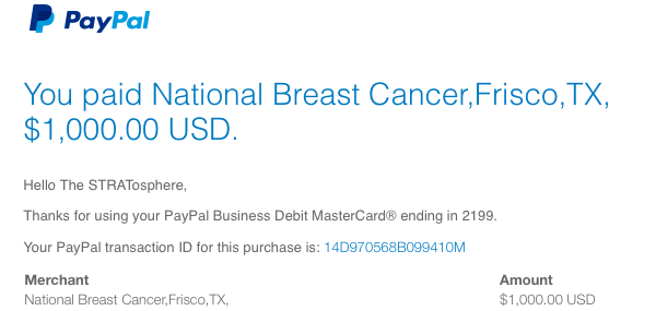 thestratosphere-nbcaf-donation.png