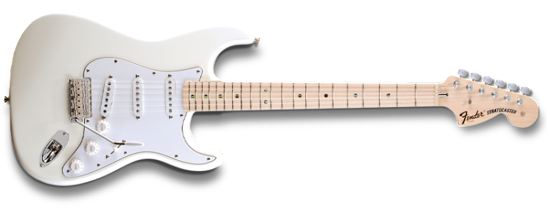 10 ways to improve the tone of a fender stratocaster
