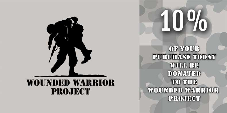 wounded-warrior-site-banner.jpg