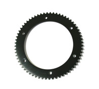 64T Driven Sprocket