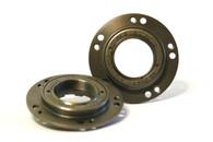 ASC 5 bolt Flanged Freewheel