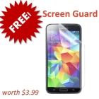 FREE Screen Guard