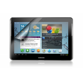 """Screen Protector + Cleaning Cloth for Samsung Galaxy Tab S2 9.7"""" & Tab 3 10.1"""" & Tab Pro 10.1 & Note 10.1 (2014) & Note Pro 12.2"""""""