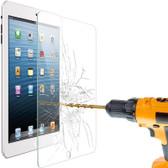 iPad mini 1 2 3 4 Tempered Glass Screen Protector Apple mini1 mini2 mini3 mini4