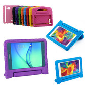 "Kids Samsung Galaxy Tab 3 Lite VE 7"" Case Cover T110 T113 Heavy Duty"