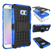 Heavy Duty Samsung Galaxy S7 Edge Shockproof Case Cover G935 G935F