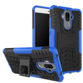 Heavy Duty Huawei Mate 9 Mobile Phone Shockproof Case Cover Handset