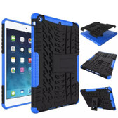 "Heavy Duty New iPad 9.7"" 2017 Kids Case Cover Tough Rugged Apple iPad5"