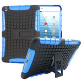 Heavy Duty iPad mini 4 Kids Case Cover Tough Apple mini4 Tough Rugged