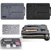 WIWU Laptop Sleeve MacBook Air/Pro 11/13/15 inch Carry Case Cover Bag