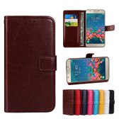 Folio Case Samsung Galaxy J7 Prime 2016 Leather Case Cover On Nxt