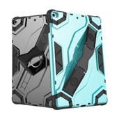Rugged iPad 9.7 2017 5th Gen Kids Case Cover Shockproof Apple Tough