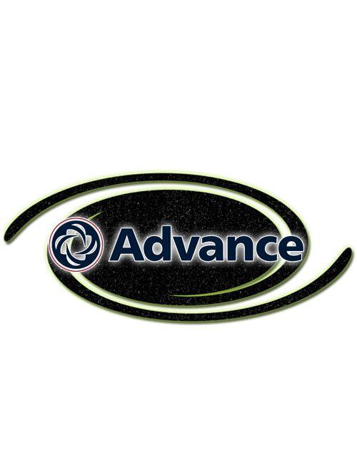 Advance Parts