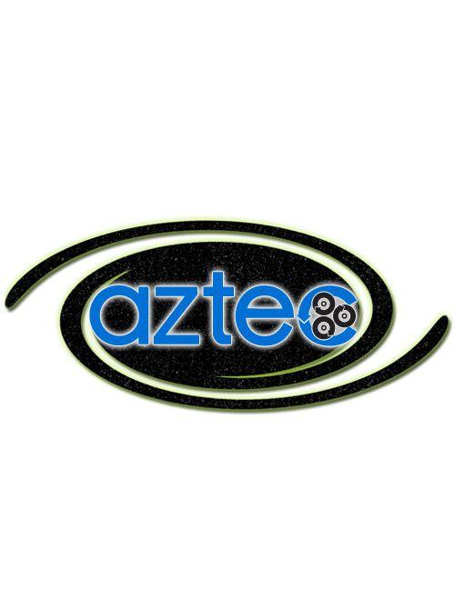 Aztec Parts