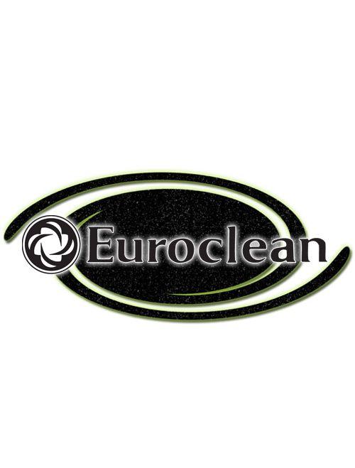 EuroClean Parts