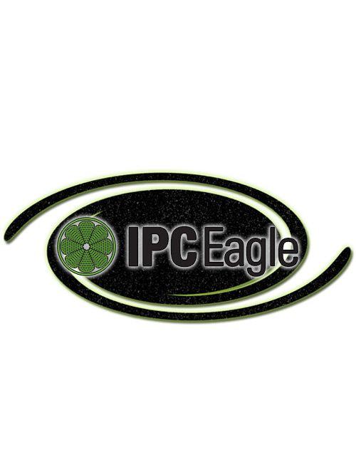 IPC Eagle Parts