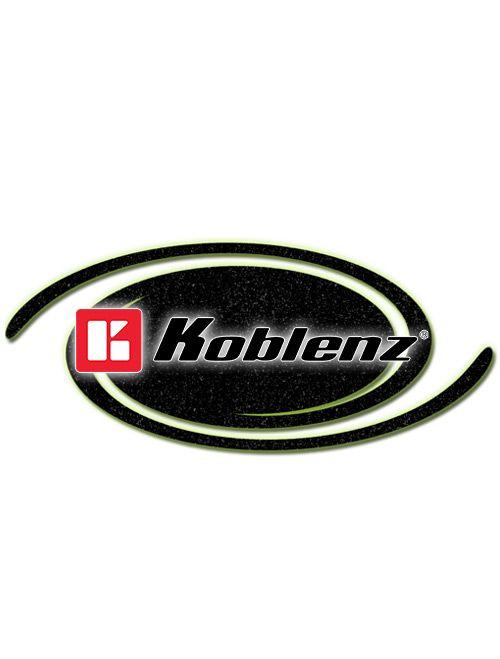 Koblenz Parts