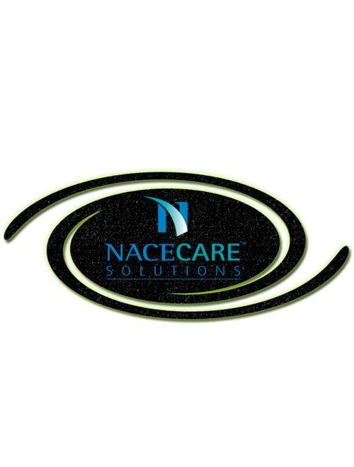 NaceCare Parts